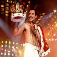 Freddie-Mercury-660-x-450-200x200.jpg
