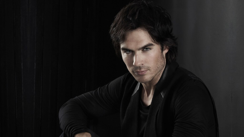 Ian_Somerhalder_the_vampire_diaries