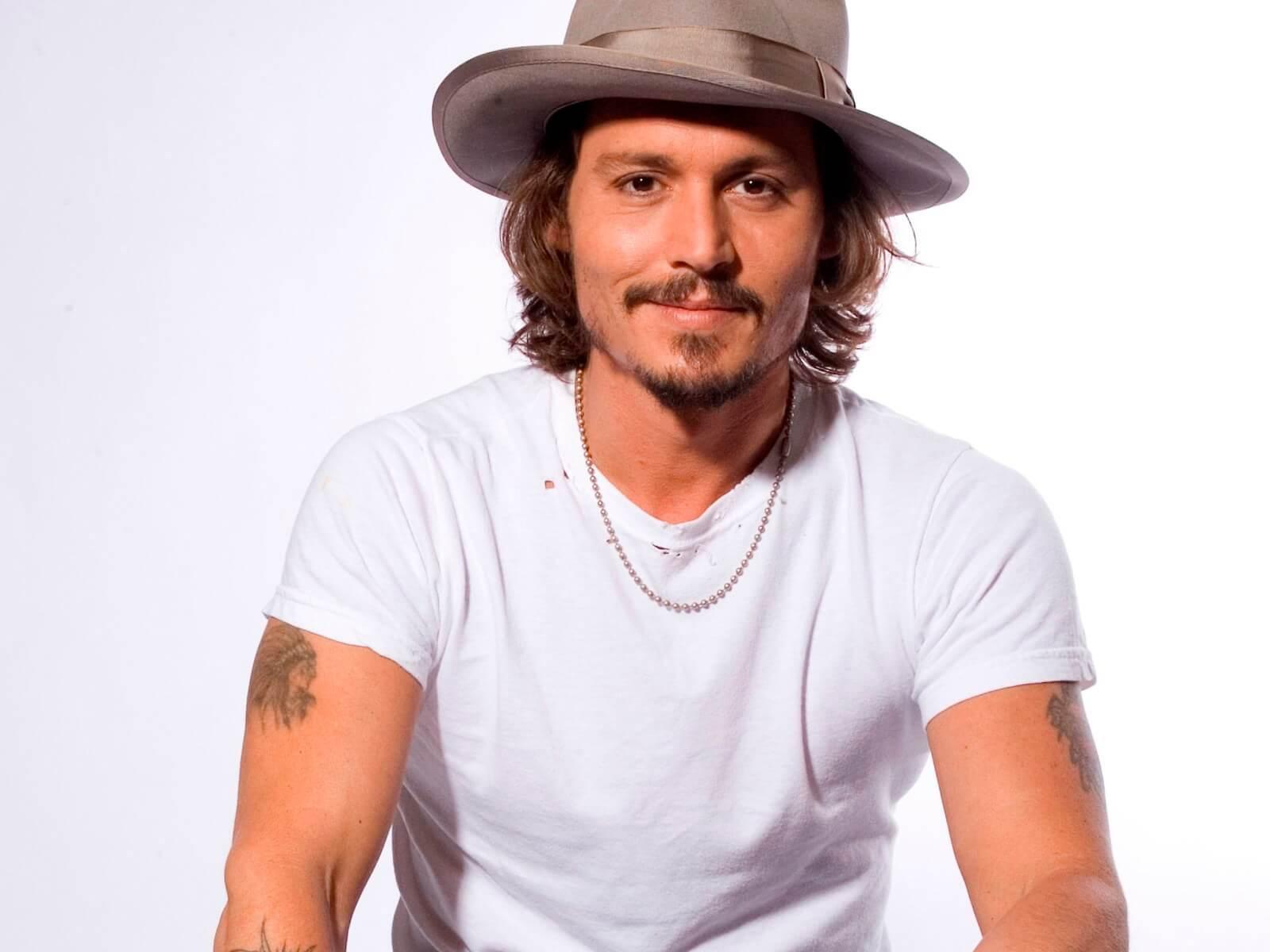 Johnny-Depp-sexy