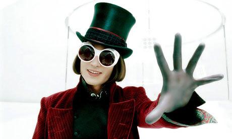 Johnny-Depp-willy-wonka