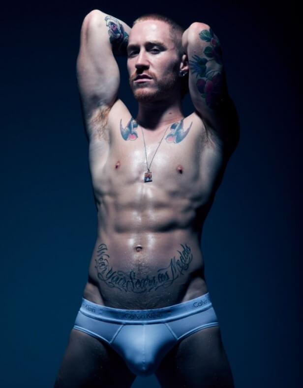 Kennedy_Carter_hot_ginger_abs_bulge_joseph_sinclair