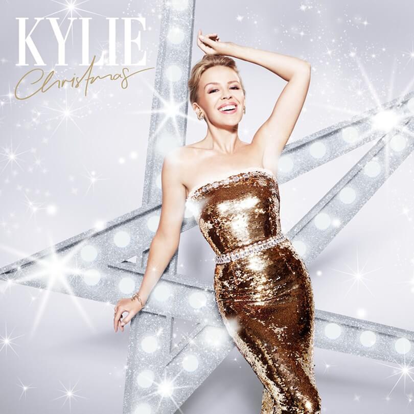 kylie_minogue_christmas_album_cover
