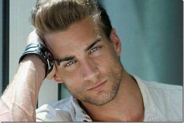 Manuel_Rico_ginecologo_hot