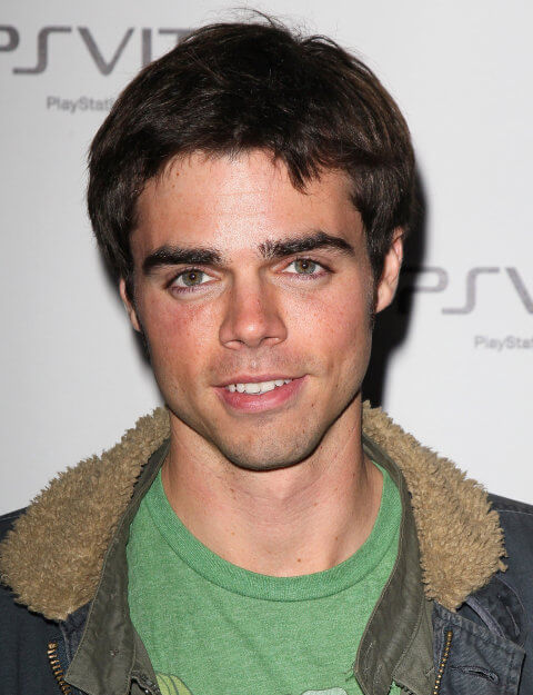 Reid_Ewing_2012_coming_out