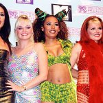 SPICE_GIRLS_1996