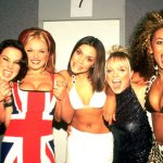 SPICE_GIRLS_1996_