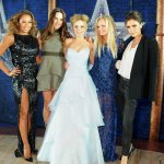 SPICE_GIRLS_2012