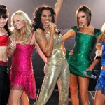 SPICE_GIRLS_RETURN_OF_THE_SPICE_GIRLS