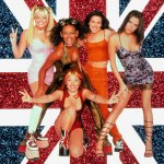 SPICE_GIRLS_SPICEWORLD_THE_MOVIE