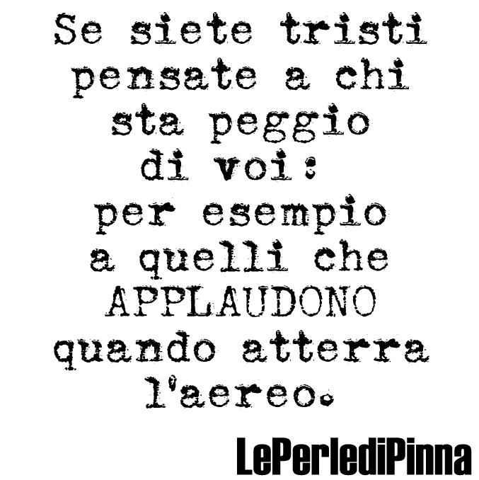 le_perle_di_pinna_andrea_pinna