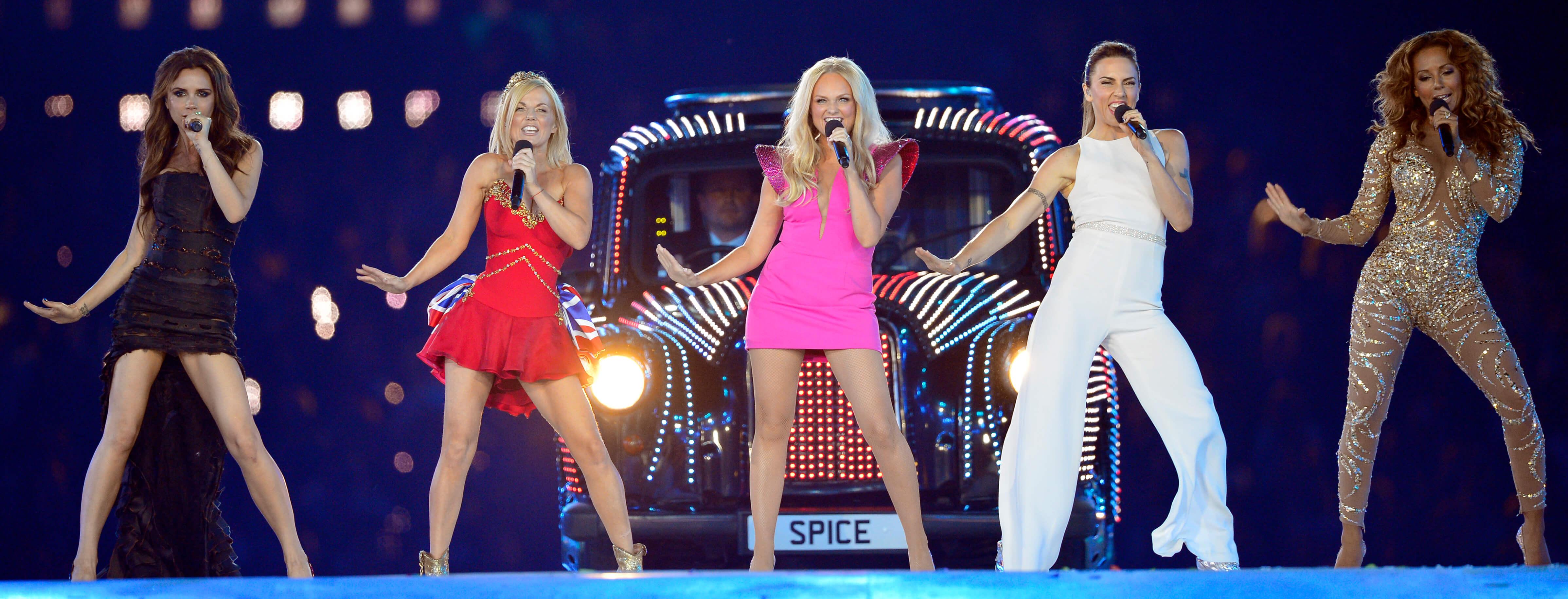 Spice_GIRLS_LONDON_OLYMPICS