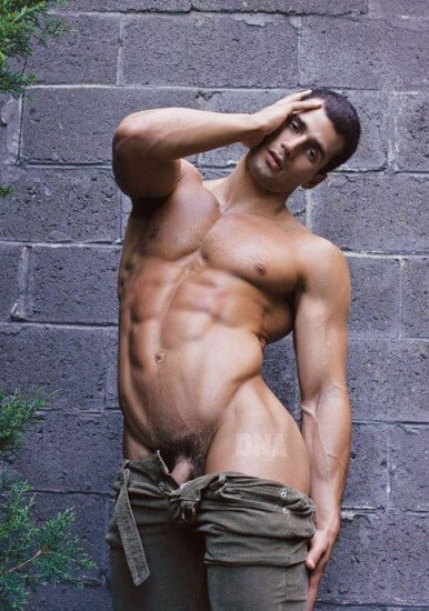 Todd_Sanfield_abs_cock_dick