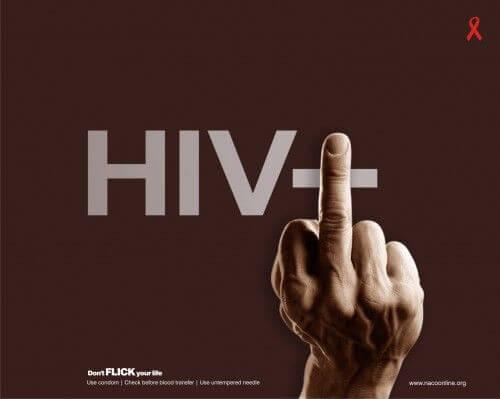 campagna_hiv