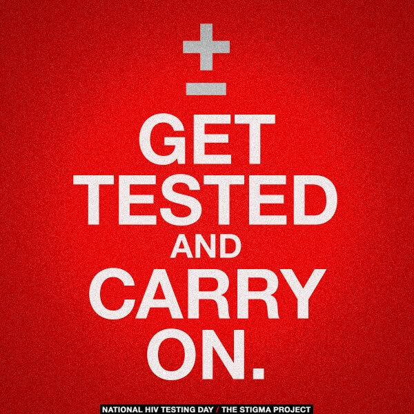 campagna_hiv_get_tested