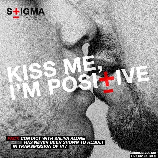 campagna_hiv_kiss_me_positive