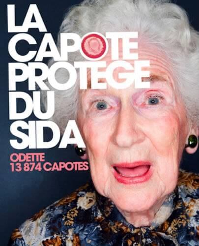 campagna_hiv_la_capote_protege_du_sida