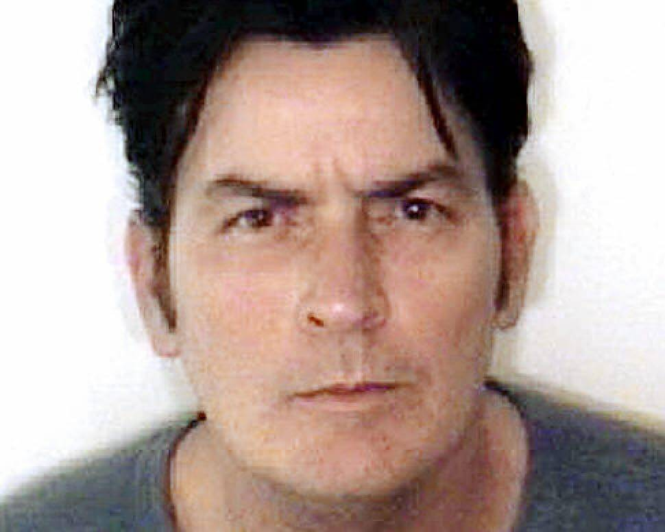 charlie_sheen_arrested