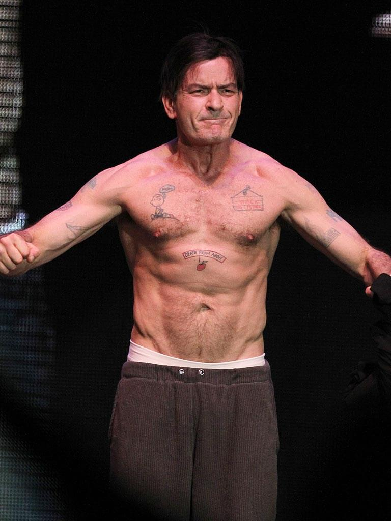 charlie_sheen_body