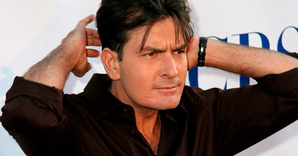 charlie_sheen_hiv_positive