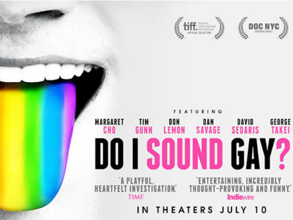 do_i_sound_gay_documentario_locandina_trailer_documentario