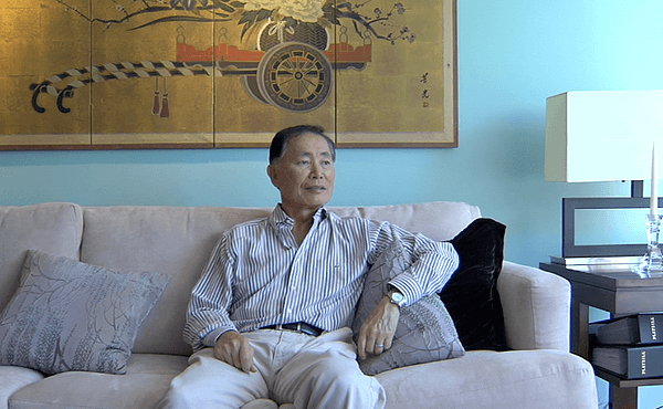 do_i_sound_gay_documentario_george_takei