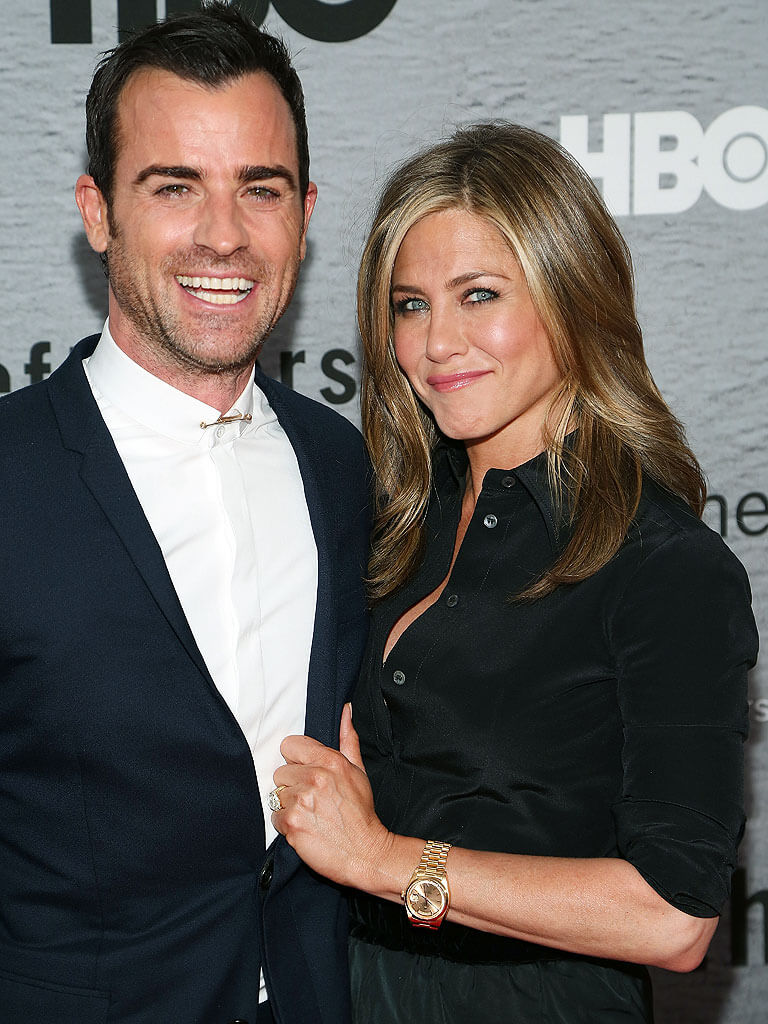 justin_theroux_jennifer_aniston_married_couple