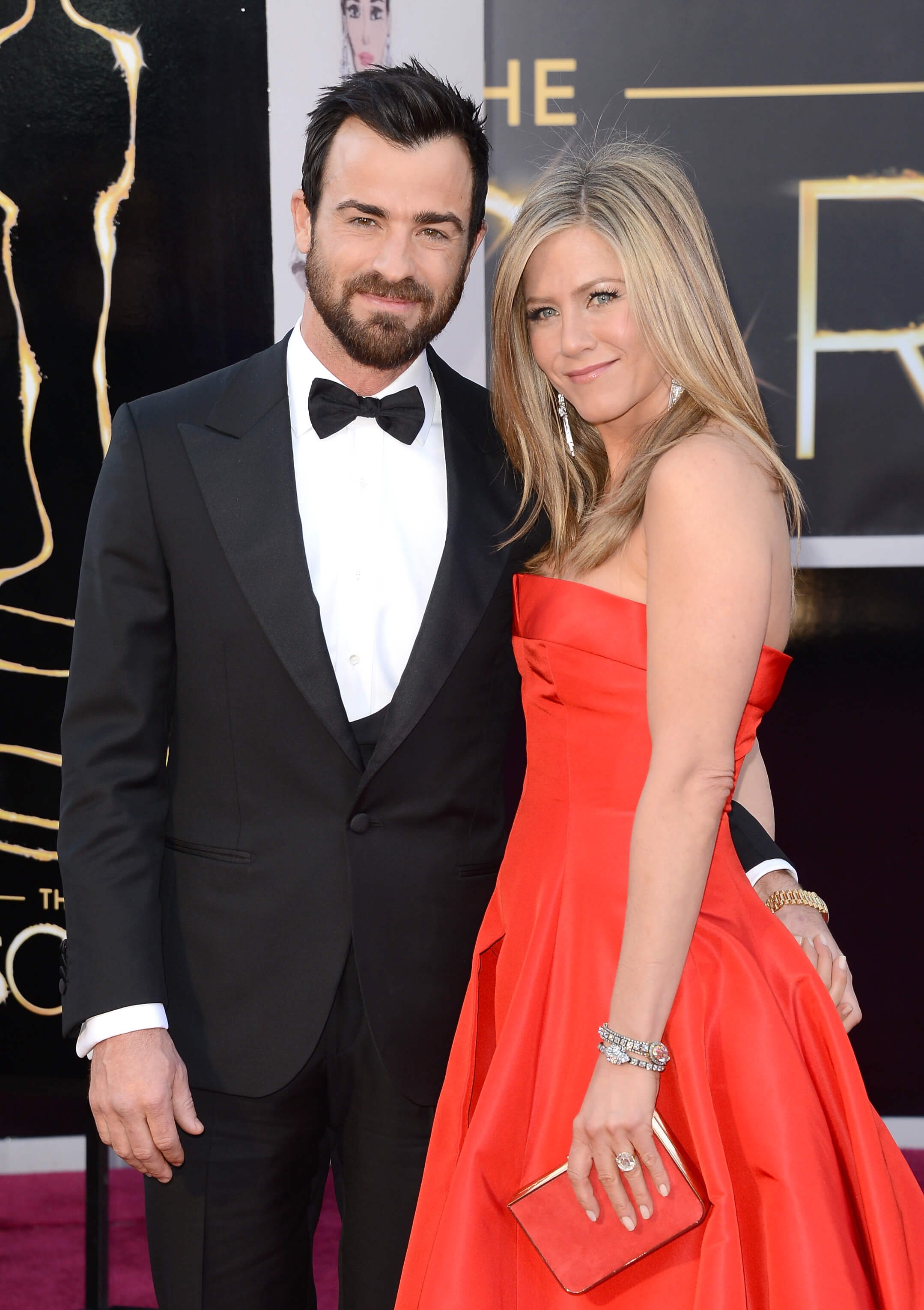 justin_theroux_jennifer_aniston_oscars.