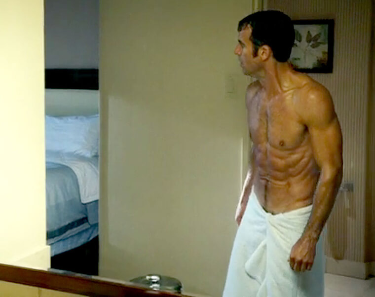 justin_theroux_the_leftovers_naked_sexy