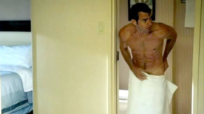 justin_theroux_the_leftovers_naked_towel