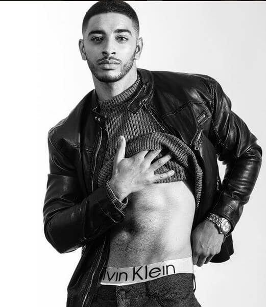 laith_ashley_de_la_cruz_transgender_model_calvin_klein_photoshoot