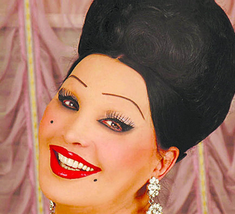 moira_orfei_regina_circo