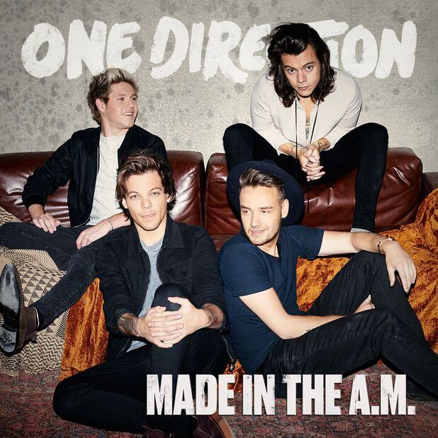 one_direction_made_in_the_am_album_cover