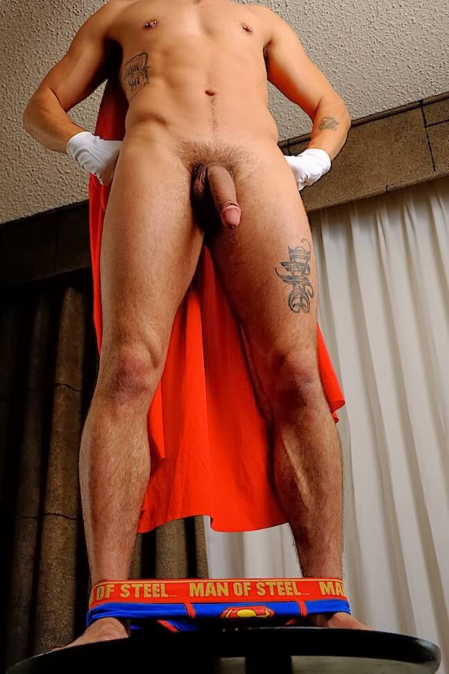 quinn_jaxon_big_cock_naked_hot