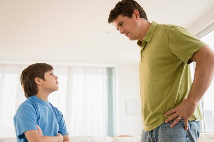 rapporto_conflittuale_padre_figlio_gay_lite