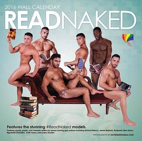 modelli gay nudi bisex padova
