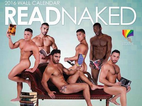chat gay toscana modelli gay nudi