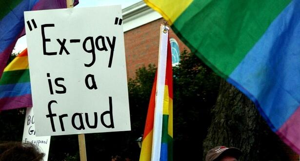 terapia_di_conversione_gay_ohio