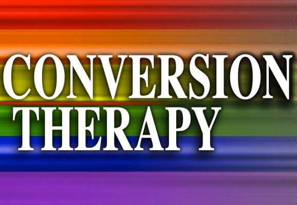 terapia_di_conversione_gay