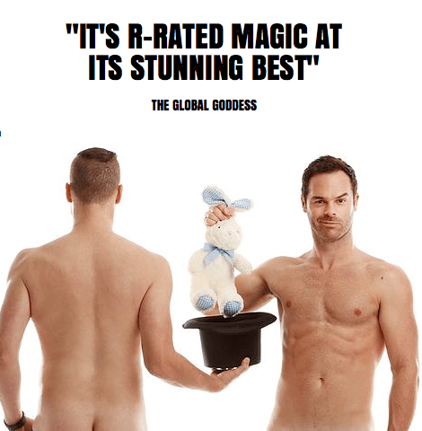 the_naked_magicians_maghi_nudi