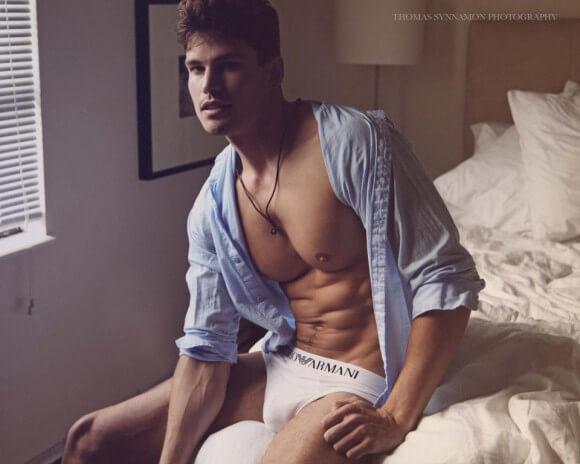 Bernardo_Arriagada_sex