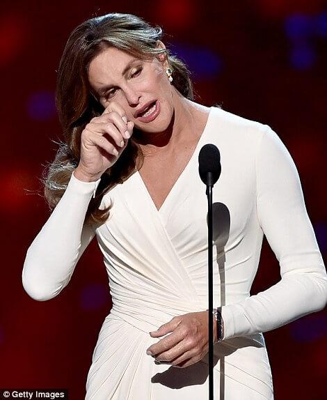 Caitlyn_Jenner_courage_award
