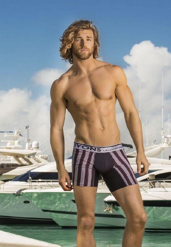 Cole_Monahan_abs_beach