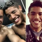 Jonathan_dos_Santos_gay_rumours