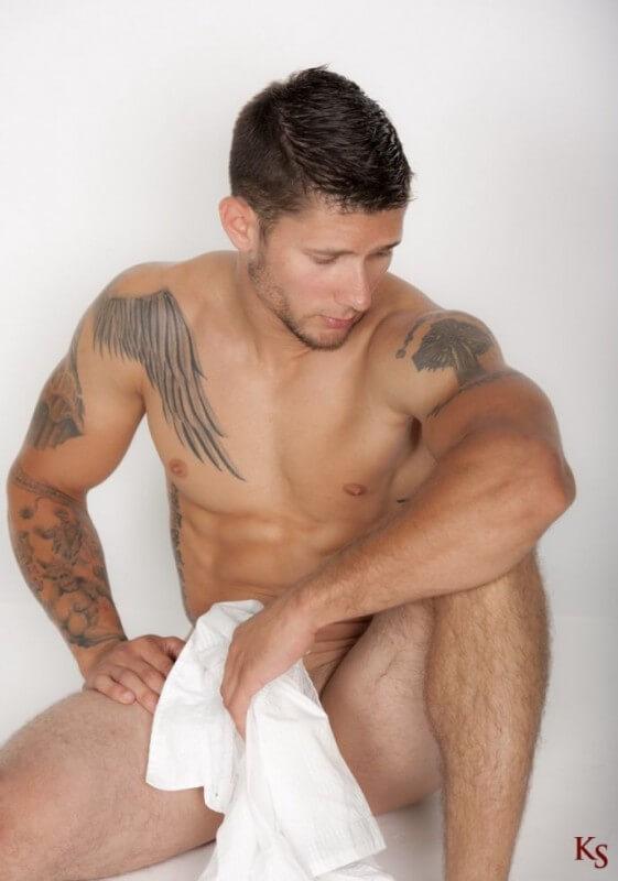 Justin_Marcoccio_hot_sexy