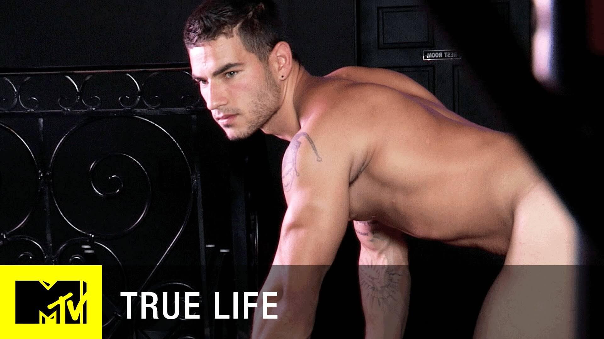 bbw black tranny tube