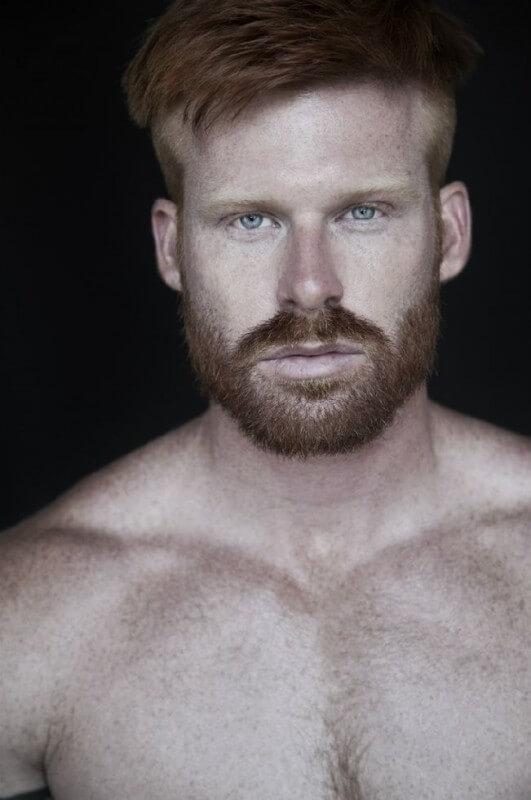 Ryan_White_ginger_bear
