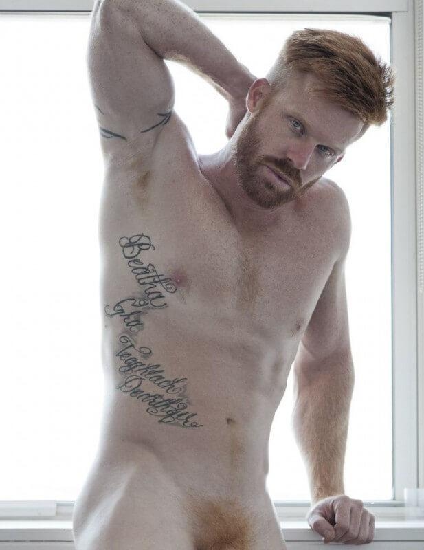 Ryan_White_ginger_bear_hot