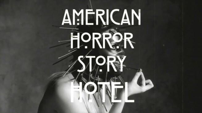 american_horror_story_hotel