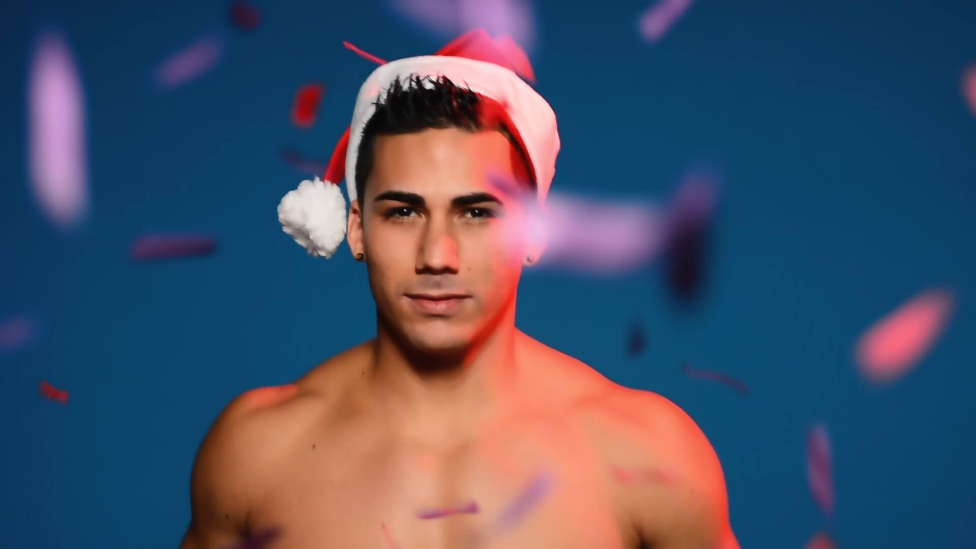 andrew_christian_christmas_holiday_rock