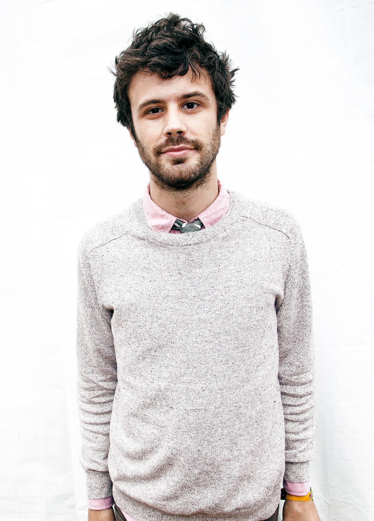 coming_out_2015_michael_angelakos_passion_pit